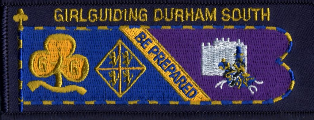 Durham South County Standard